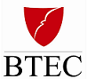More about BTEC